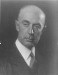 William Beverley Mason, M.D.