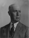 William Beverley Mason, M.D.