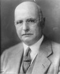 Francis Randall Hagner, M.D.