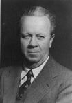 Thomas C. Thompson, M.D.
