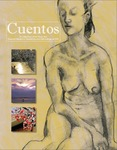 Cuentos - 2012 by George Washington University, Medical Faculty Associates