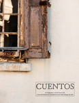 Cuentos - 2013 by George Washington University, Medical Faculty Associates