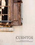 Cuentos - 2013