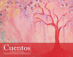 Cuentos - 2014 by George Washington University, Medical Faculty Associates