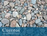 Cuentos - 2015 by George Washington University, Medical Faculty Associates