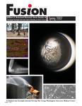 Fusion, 2007