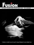Fusion, 2009