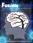 Fusion, 2014 by George Washington University, William H. Beaumont Medical Research Honor Society