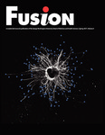Fusion, 2017 by George Washington University, William H. Beaumont Medical Research Honor Society