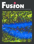 Fusion, 2019 by George Washington University, William H. Beaumont Medical Research Honor Society