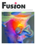 Fusion, 2020 by George Washington University, William H. Beaumont Medical Research Honor Society