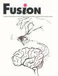 Fusion, 2021