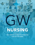 GW Nursing, Summer 2018 by George Washington University, School of Nursing